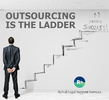 Legal Process Outsourcing Australia
