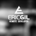 Eric Gil - PHP Website Freelancer Miami