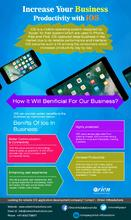 INCREASE YOUR BUSINESS PRODUCTIVITY with iOS.jpg