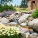 Colorado Springs Landscape Design.jpg