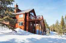 Tahoe Donner Real Estate CA