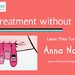 Piles_treatment_in_Anna_Nagar.jpg