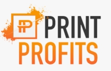 print profit reviews.png