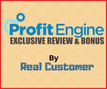 Profit Engine Bonuses Proven Affiliate Marketing Suggestions For Long-Term Success