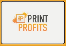 Print Profit ReviewArticle Marketing Ideas To Obtain Targeted Traffic To Your Site