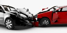 Seattle Car Accident Lawyers