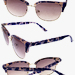 Fashion Sunglasses Suppliers