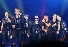 nkotb and backstreet boys 240412