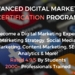 ADVANCED_DIGITAL_MARKETING_CERTIFICATION_PROGRAM_.png