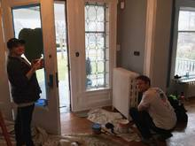 Interior Painting Company Lakewood