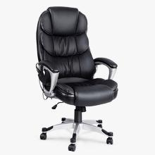 Office Chairs Pert
