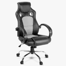 Just Office Chairs Pert