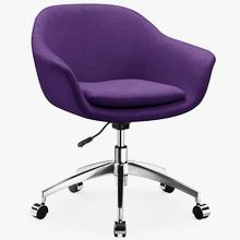 Pert Just Office Chairs