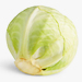Blair Urquhart - UK's Worst SEO, but Best Cabbage