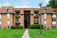 Apartments For Rent Henrico VA