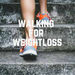 wellness-walking-mini1.jpg