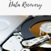 Expertise Services For Raid Data Recovery in Singapore At Datax