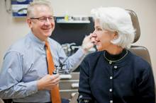 Hearing Aid Repair Oshkosh WI