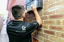 24 Hour Electrician Sydney NSW.jpg