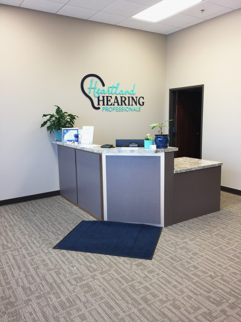 Hearing Aid Check In Desk.jpg