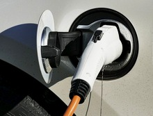 Electric Car Level Charger
