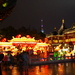 China-Shanghai-YuGarden-the_Lantern_Festival-2012_1837.JPG