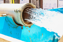 Water Well Pump Repair Services Phoenix Arizona