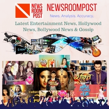 Latest Entertainment News, Hollywood News, Bollywood News & Gossip.jpg