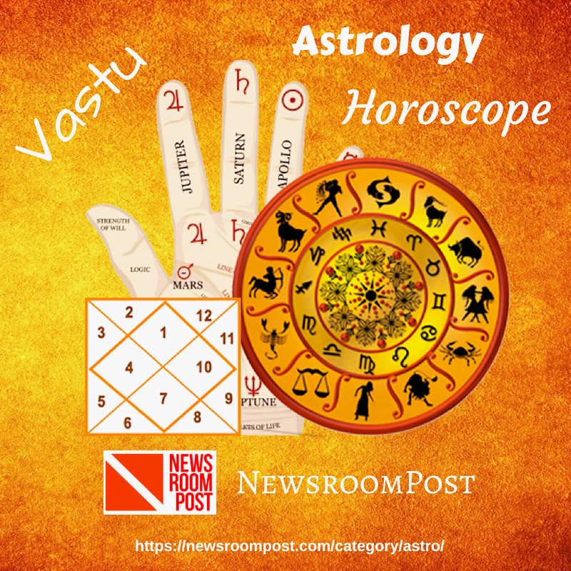 Latest News and Updates on Astrology Prediction.jpg