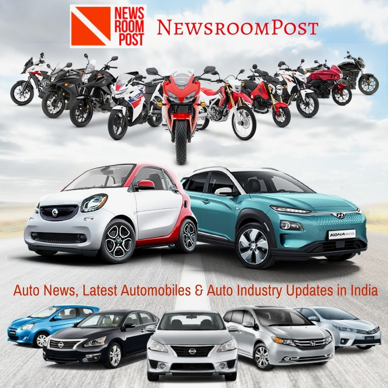 Latest Auto industry news in India, Upcoming Car & Bike News and Reviews.jpg