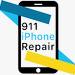 911 iPhone Repair