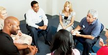 West Covina CA Substance Abuse Counselor Certification.jpg