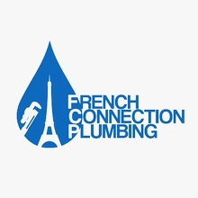 French Connection Plumbing