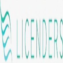 Licenders - Connecticut