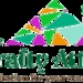 The-Crafty-Attic-in-Morehead-City-and-Emerald-Isle-NC.png