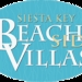 Siesta-Key-Beachside-Villas-.png