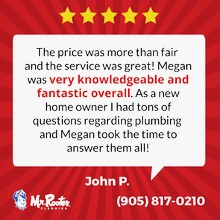 Mr-Rooter-Plumbing-of-Mississauga-plumber-review-drain-cleaner-mississauga (1).jpg