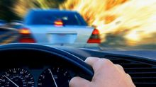 Car Accident Lawyer in AL