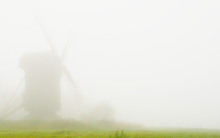 Windmill in the mist.jpg