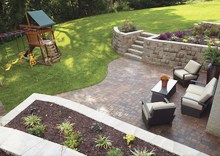 Amazing paving solutions
