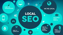 What Is SEO / Search Engine Optimization? - Search Engine Land