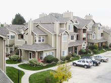 Denver Roofing Company CO