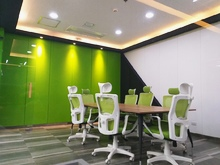 Call Center Office & Seat Leasing in Cebu @ BPOSeats.com