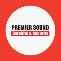 Premier Sound Satellite & Security