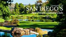 CA Best Private Country Clubs