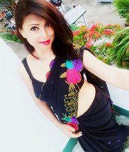 Professional Aerocity Escort services| Call Girls in Aerocity - Delhi Escorts