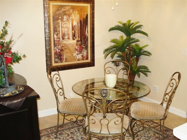 Country View Garden Homes FL