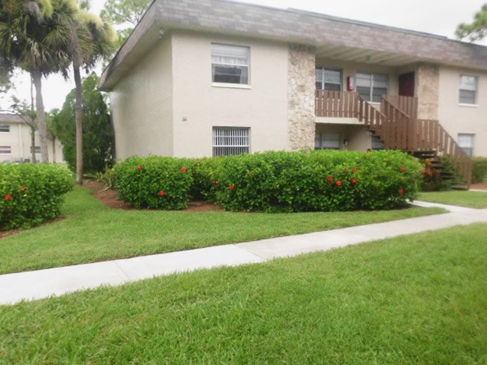 Apartments In Fort Myers