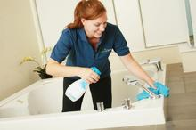 Eco-friendly Cleaning In Vancouver
