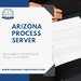 Arizona Process Server